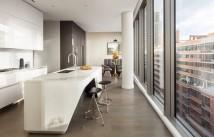 penthouse-photography-zaha-hadid-520-west-28th-new-york-condo_dezeen_2364_col_6-1704x1136