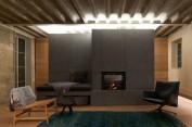 pump-station-johnson-naylor-interiors_dezeen_2364_col_8-1704x1137