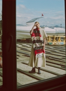 Selcuk-Danyildiz-Cosmopolitan-Turkey-Svetlan-Frolova-4