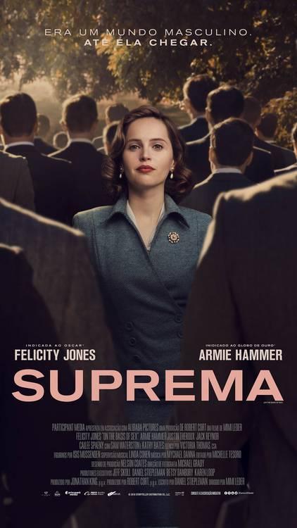 suprema_poster