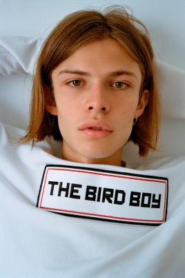 The-Bird-Boy_fy12