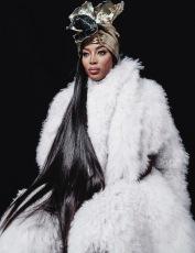 Vogue Arabia November 2018 11