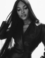 Vogue Arabia November 2018 16