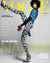 Vogue Arabia November 2018 19