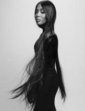 Vogue Arabia November 2018 9 (1)