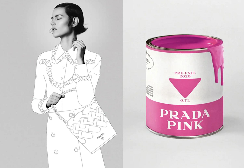Prada Pre-Fall 2020 Campaign.png