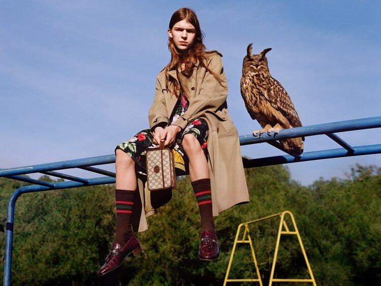 Alasdair McLellan Gucci Pre-Fall 2020 Campaign (18).jpg