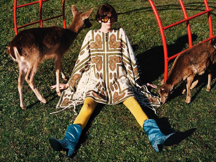 Alasdair McLellan Gucci Pre-Fall 2020 Campaign (4).jpg
