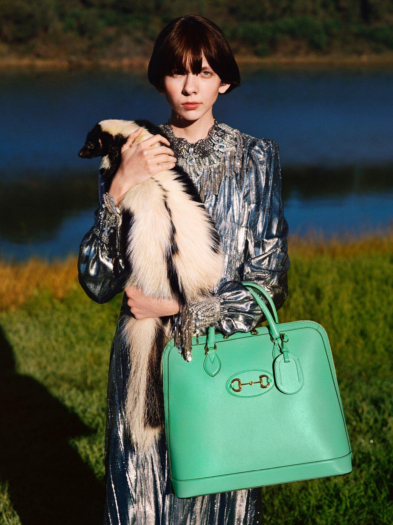 Alasdair McLellan Gucci Pre-Fall 2020 Campaign (2).jpg