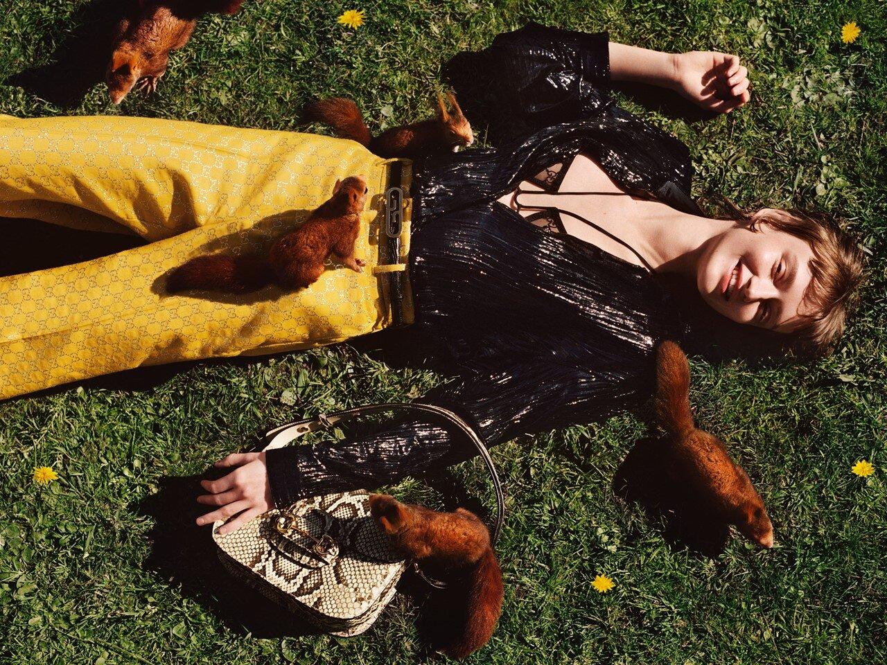 Alasdair McLellan Gucci Pre-Fall 2020 Campaign (6).jpg
