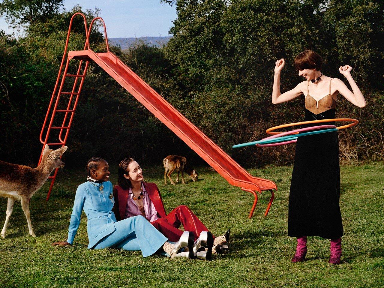Alasdair McLellan Gucci Pre-Fall 2020 Campaign (12).jpg