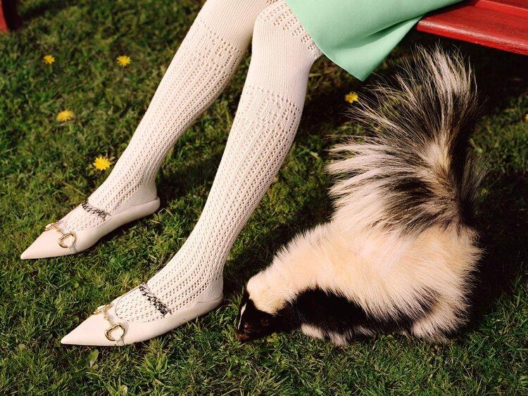 Alasdair McLellan Gucci Pre-Fall 2020 Campaign (9).jpg