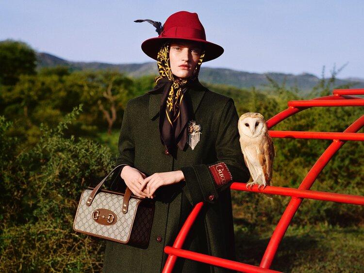 Alasdair McLellan Gucci Pre-Fall 2020 Campaign (7).jpg