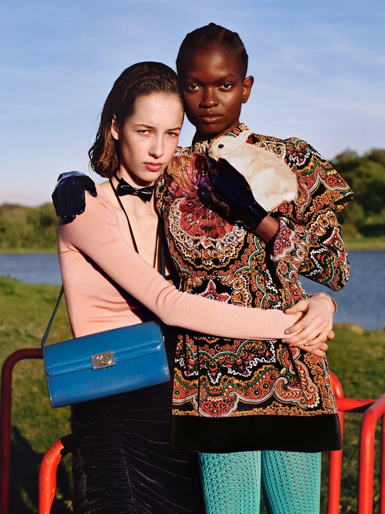 Alasdair McLellan Gucci Pre-Fall 2020 Campaign (11).jpg