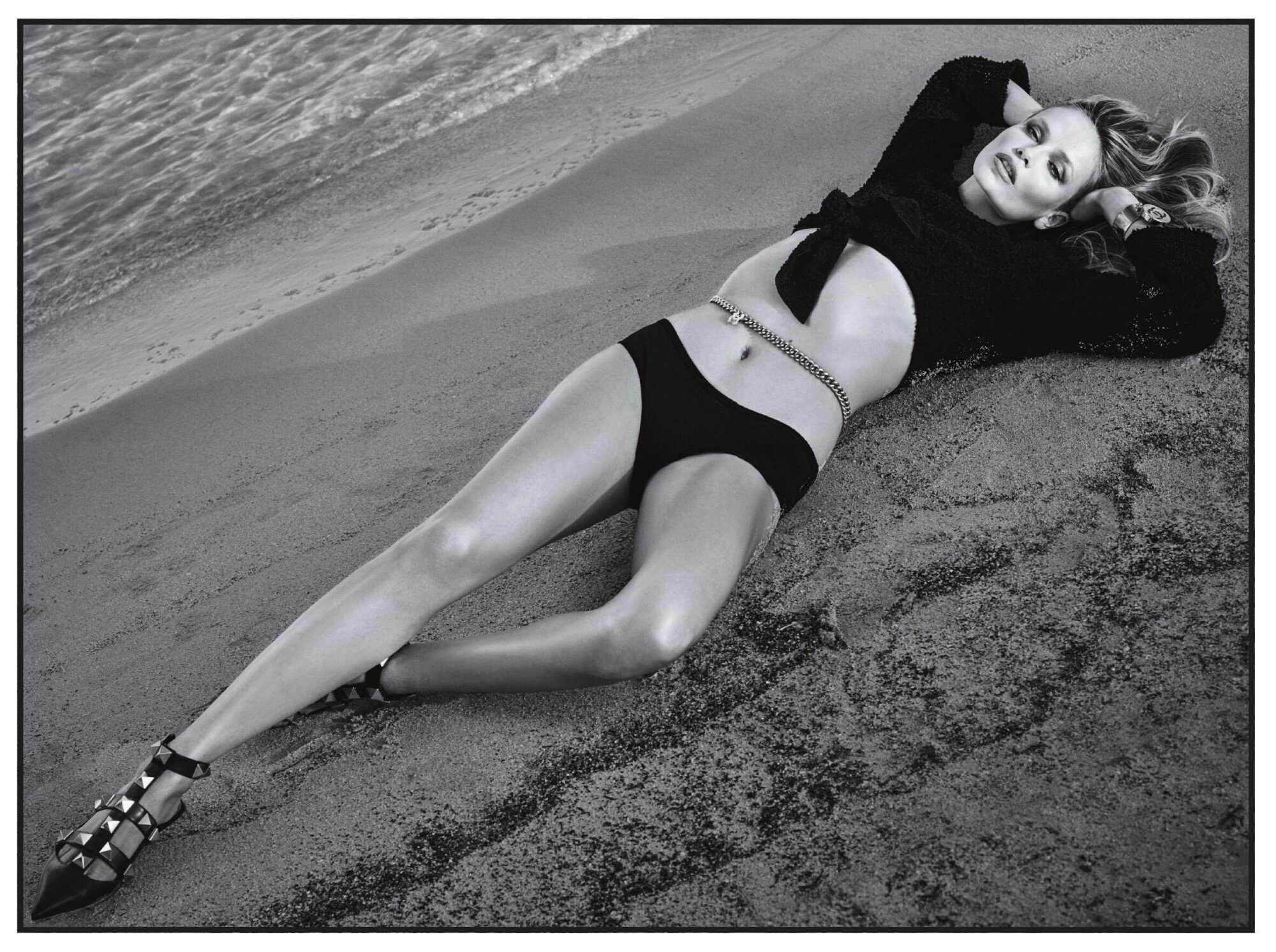 Edita Vilkeviciute, Natasha Poly by Luigi Iango Vogue Japan May (7).jpg